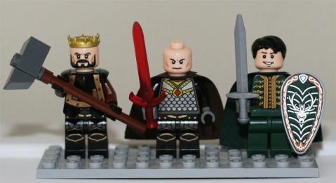 Lego-Baratheon-Minifigs