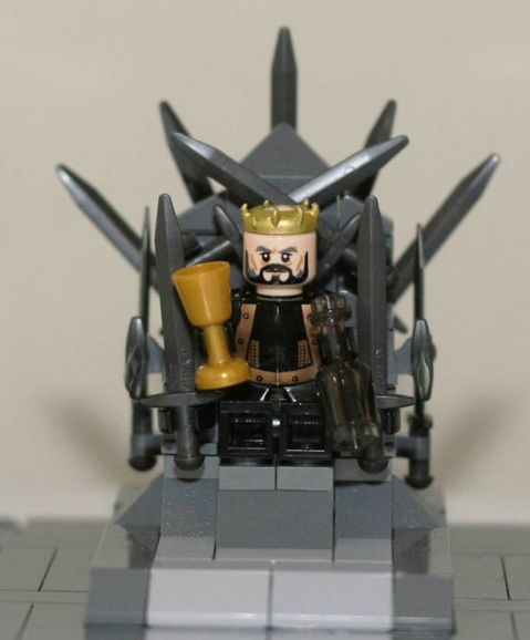 lego-game-of-thrones-10