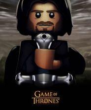 lego-gameofthrones