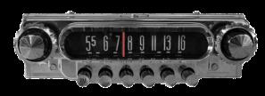CGD153