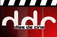 diasdecine