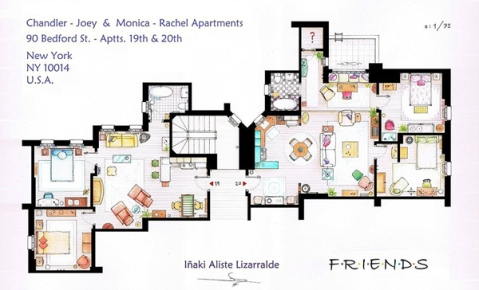 Floor-Plans-TV-Shows-1