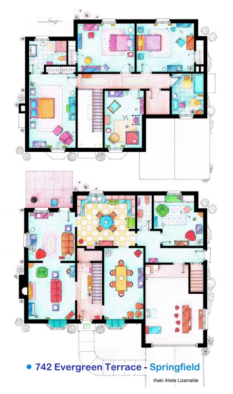 Floor-Plans-TV-Shows-10