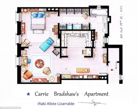 Floor-Plans-TV-Shows-2
