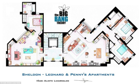 Floor-Plans-TV-Shows-3