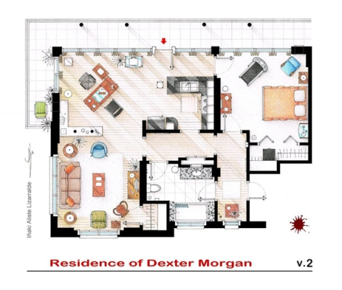 Floor-Plans-TV-Shows-5