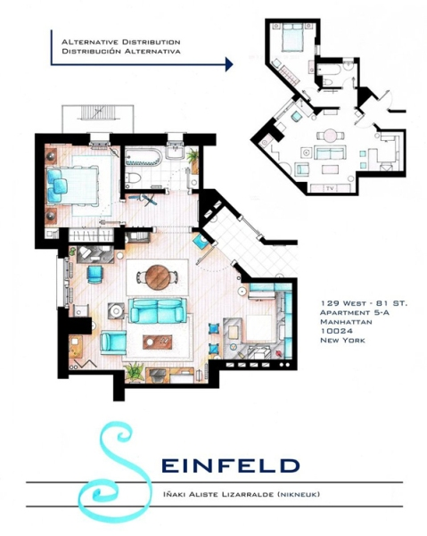 Floor-Plans-TV-Shows-6