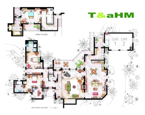Floor-Plans-TV-Shows-7