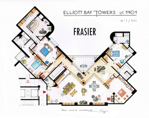 Floor-Plans-TV-Shows-8