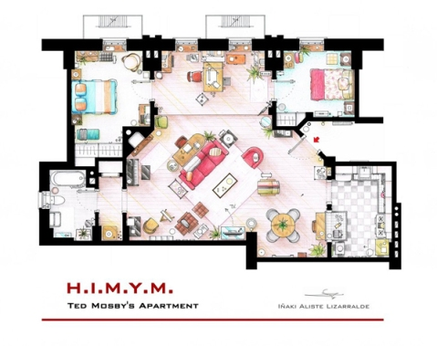 Floor-Plans-TV-Shows-9