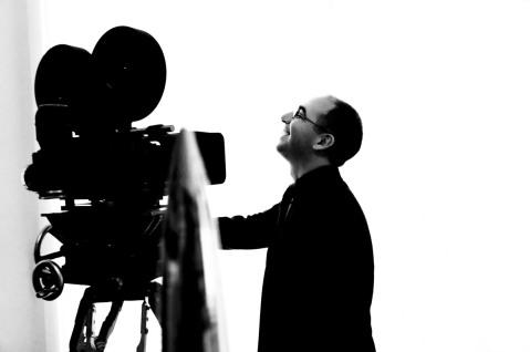 18_uomo-vogue-giuseppe-tornatore-2008-movie-director-regista-2