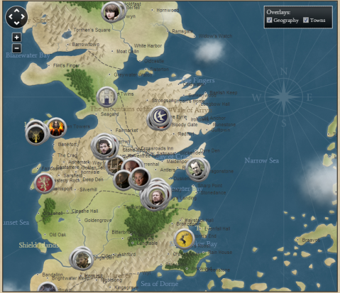 game of thrones map hd with Mapa Interactivo De Juego De Tronos on Game Of Thrones Crise Westeros 4 Minutes likewise Game Of Thrones Season 7 Episode 2 Recap Flaming Ships And Demented Laughter furthermore Game Of Thrones Girona in addition Mapa Interactivo De Juego De Tronos furthermore Dubrovnik.