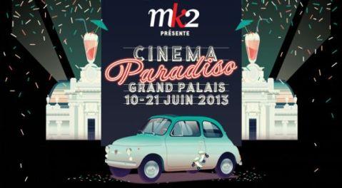 4346-le-cinema-paradiso-du-10-au-21-juin-au-570x0-2