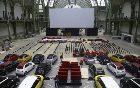 Grand-Palais-Cinema_Paradisio3