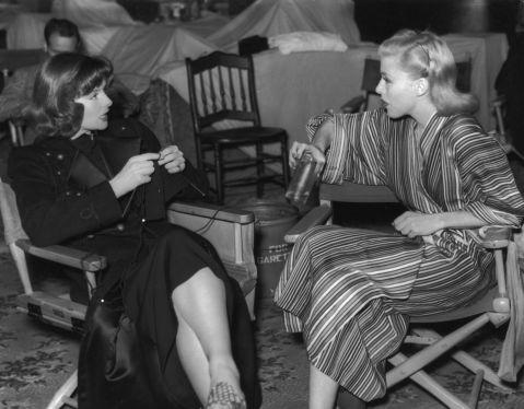 Hepburn & Rogers