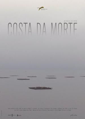 Costa-da-MOrte-de-Lois-Patino