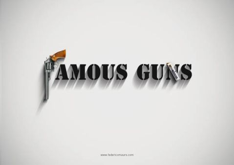 Famous-Guns-Federico-Mauro-38