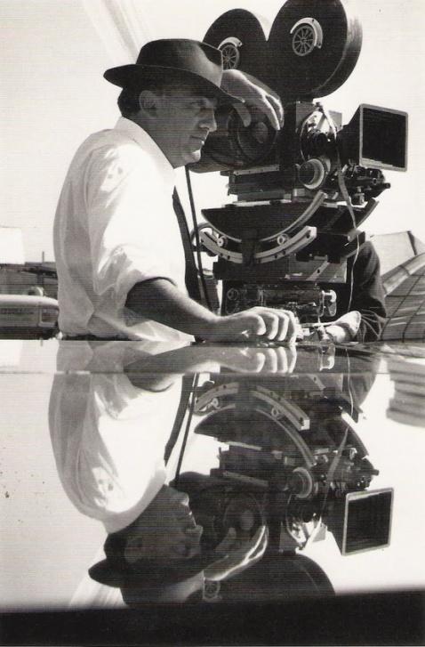 Federico-Fellini-8-1-2
