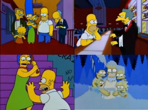 Simpsons12