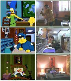 Simpsons13