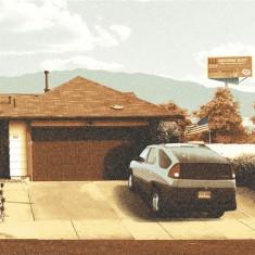 Driveway-760