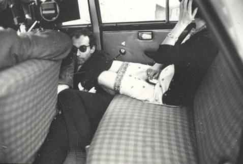 Jean-Luc-Godard-Brigitte-Bardot