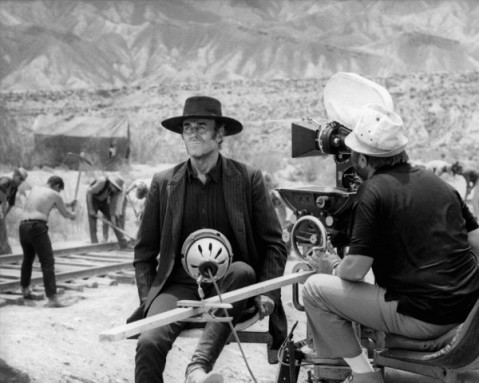 Henry-Fonda-and-Sergio-Leone-on-set-of-Once-Upon-a-Time-in-the-West-600x480
