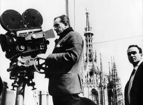luchino_visconti_theredlist