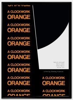 clockwork_mock