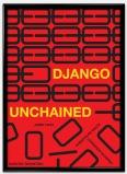 django_mock
