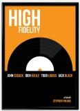 high_mock