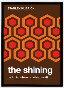 shining1_mock