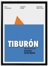tiburon1_mock