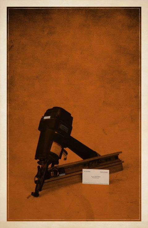 minimalist-horror-movie-posters-1