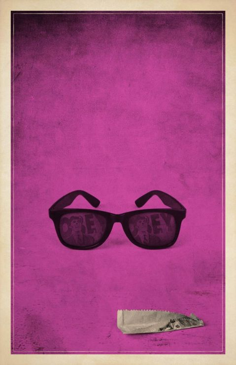 minimalist-horror-movie-posters-10