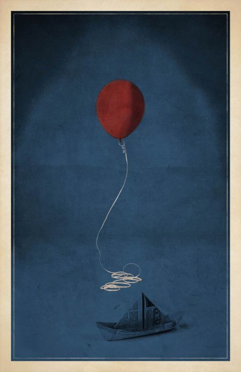 minimalist-horror-movie-posters-3