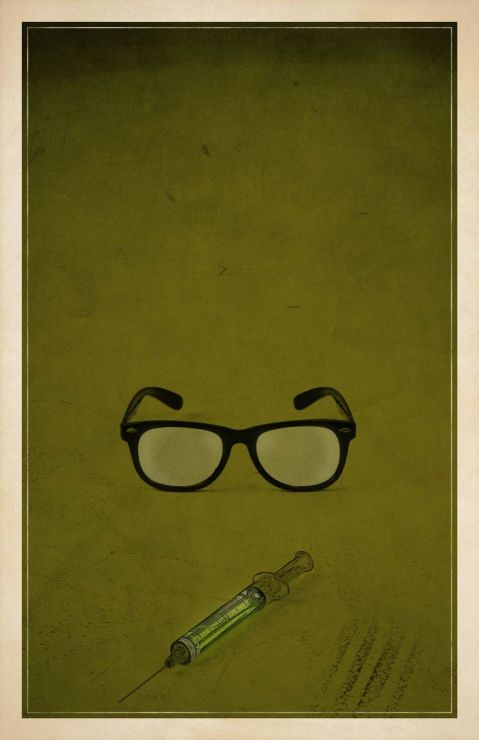 minimalist-horror-movie-posters-4