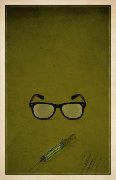 minimalist-horror-movie-posters-4