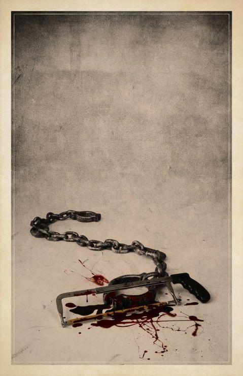 minimalist-horror-movie-posters-5
