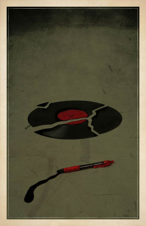 minimalist-horror-movie-posters-6