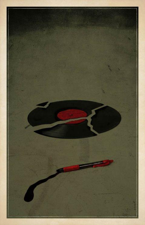 minimalist-horror-movie-posters-6