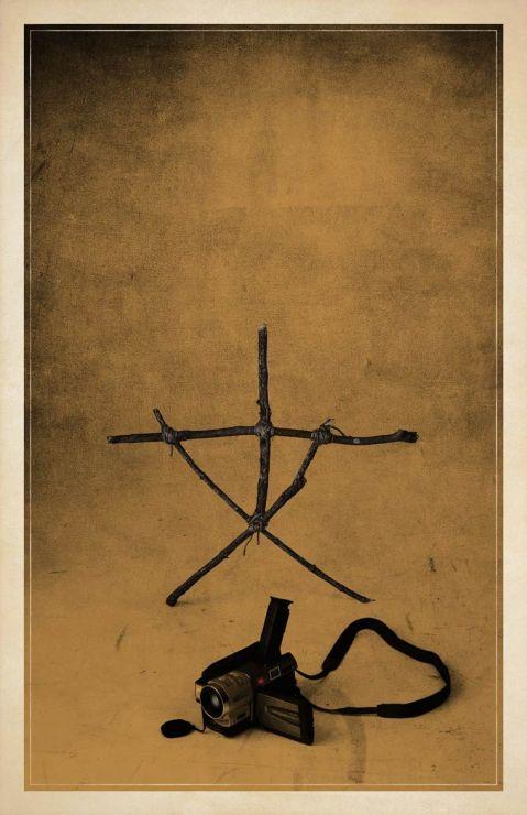 minimalist-horror-movie-posters-7