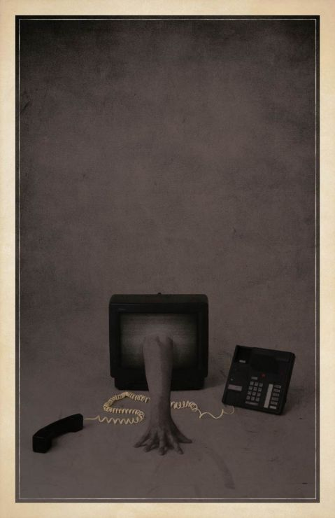 minimalist-horror-movie-posters-8