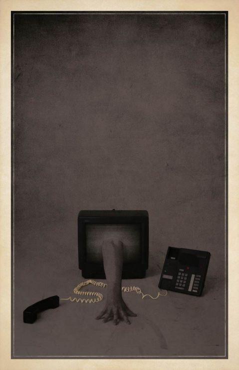 minimalist-horror-movie-posters-8