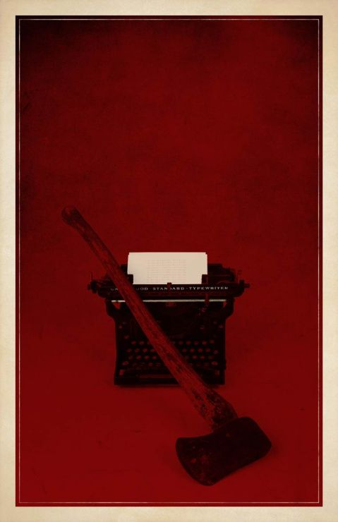 minimalist-horror-movie-posters-9
