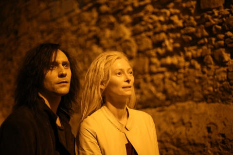 only-lovers-left-alive-mov