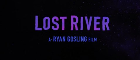 lost-river-thumb