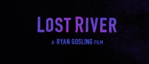 lost-river-thumb